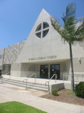 St.-Pauls-Lutheran-Pacific-Beach-Int-Ext